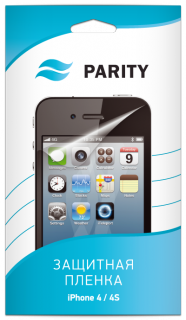 art.24189_-_parity-iphone44s-screen-guard.png