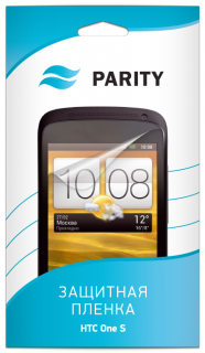 art.24395_-_parity-htc-one-s-screen-guard.png